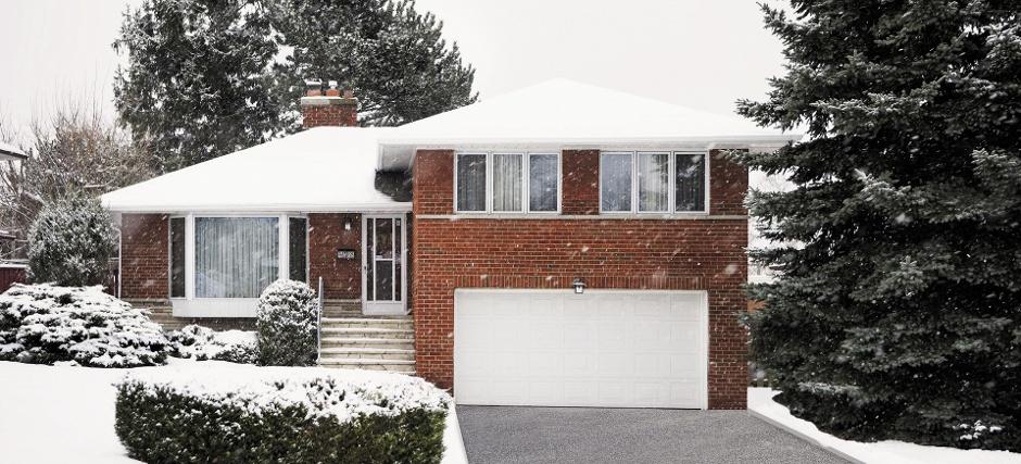 snow-melt-system-house.jpg